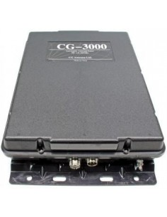 Replacement Housing CG3000...