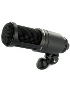 Audio-Technica AT2020 Studio Microfoon