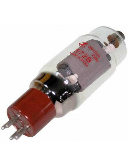 GB 572 B Zendbuis MP 2