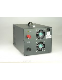 SPA 9620 120 Amp Power Supply