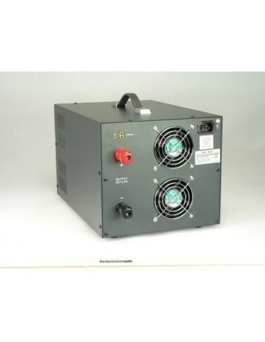 SPA-9620 120 Amp Voeding