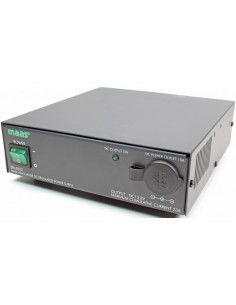 SPA-8230 23 Amp Power Supply