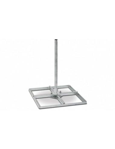 GB Staal Frame voor dakmontage klein