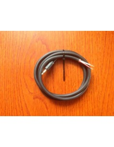 Monitor Speaker Cable 2,00m