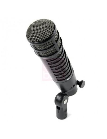 Electro Voice RE320 Audio set
