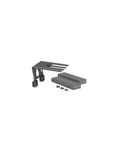 MBA-1 mounting bracket IC-7100
