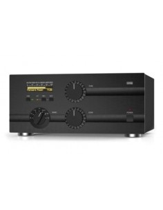 Acom Amplifier 1000 HF-6m-Warc