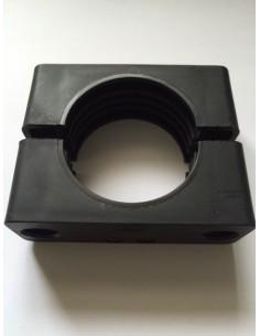 GB Isolatie Blok 80mm