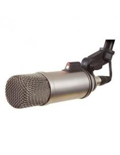 RODE Broadcaster Audio SET...