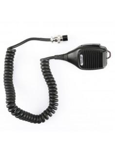 MC-43S Kenwood Hand Microphone