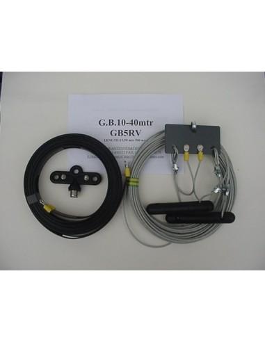 GB5RV 10-20-6m