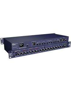 Symetrix Analoge Voice...
