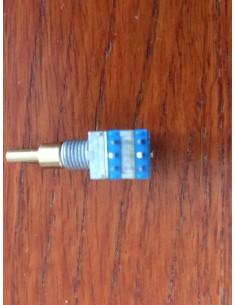 Icom M-CN/Shift 10KB Potmeter