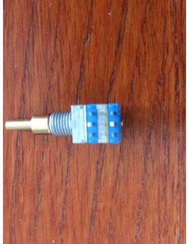 Icom 706MKII Sub/Shift 10KB Potmeter
