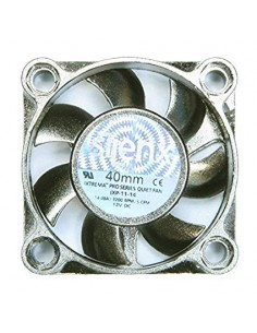 FT7800-FT7900 Fan Replacement