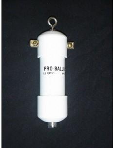 GB Pro Balun 1-1 1kw