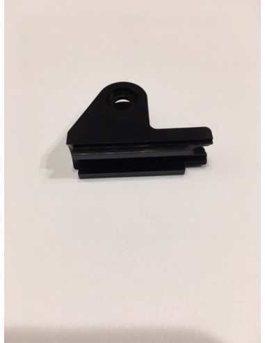 Icom SM20 Clamp Joint