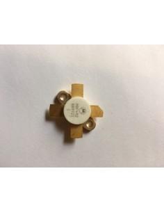 MRF 492 NPN Transistor