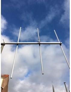 Luchtvaart Antenne 3elm...