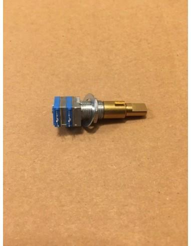 Icom Encoder 765PRO