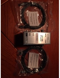 LP100 RF Sensor LPC2-5000W