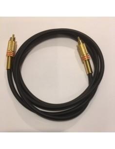 Acom RCA-RCA TX kabels en...