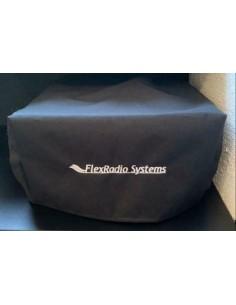 Beschermhoes FlexRadio Systems