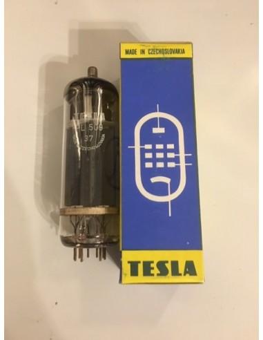 Transmitting Tube PL509-PL519-40KG6A