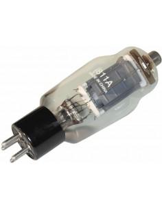 GB 811A Transmitting Tube MP 3