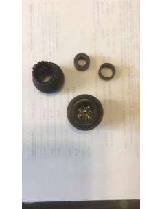 PST Rotator-Controler 7 pin...