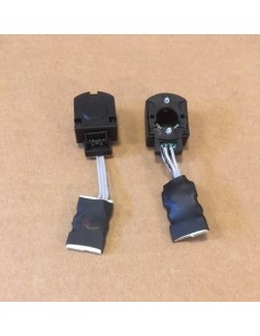 PST Rotator Encoder