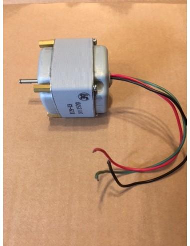Elevation Motor for G550/5500/5400