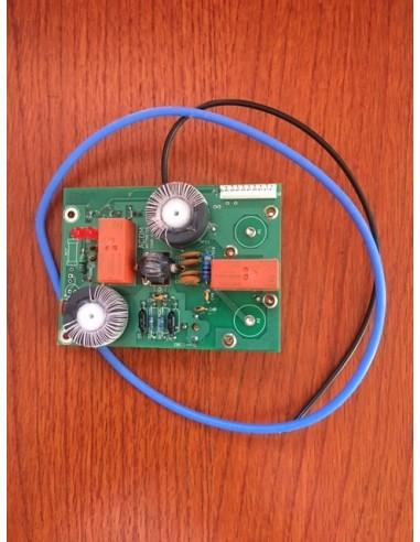 Acom Antenna switch board 1010-1011