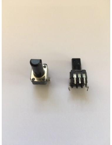 Yaesu FT5200  Potmeter VR4001