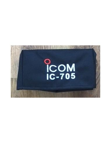 Beschermhoes Icom-705