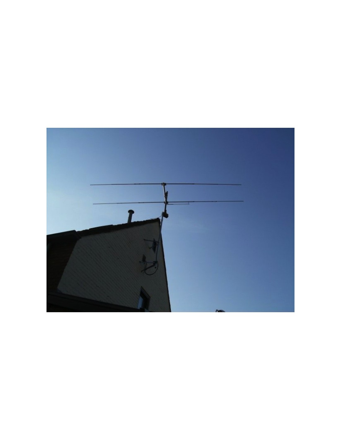 162514537879 furthermore Cb Radio Base Antennas Th furthermore Jk802 further YAGI 3 ELEMENT BASE ANTENNA UHF 450 470 MHz 311588684723 together with Incredibile Innerhofer 6c82b0f7 1dbd 4154 Be0a D19c790f8bd1. on 1dbd