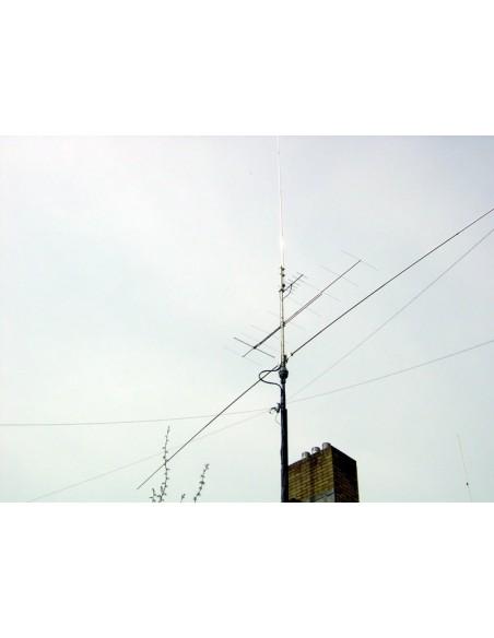 GB 14-1 HD Model