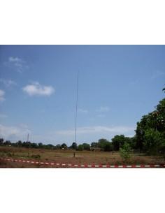 GB 1/4 Vertical 80m
