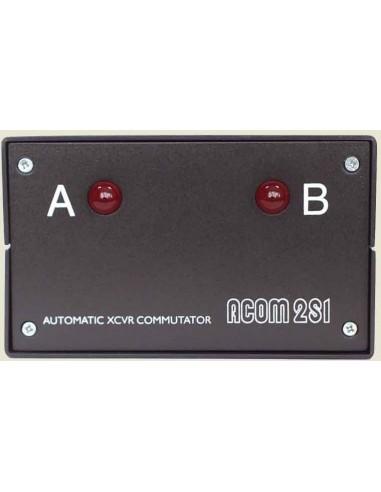 Acom 2S1 Automatic XCVR