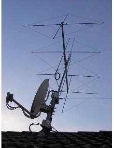 GB 4elm Quad 50MHz L