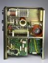 Acom Amplifier 1010 HF + Warc