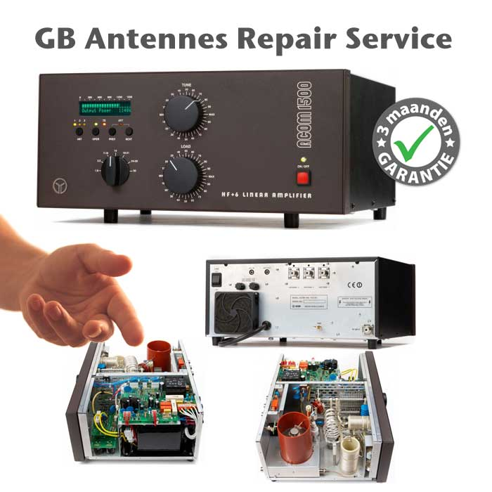 gbantennes-repair-service